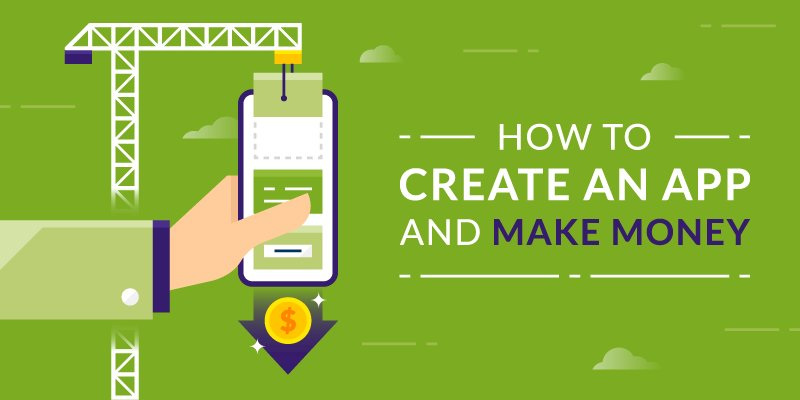 EBOOK ON HOW TO CREATE APP FOR YOUR BRAND