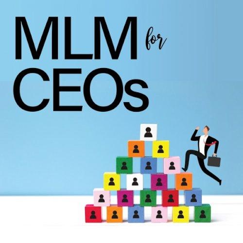 MASTER ALL MATRIX MLM (ANY MATRIX MULTI LEVEL MARKETING SYSTEM)